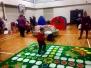 21st Century family day at Greenburn