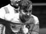 Dukla Pumpherston versus EKCT Charity team