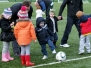 Kirriemuir Nursery's Charity Football Match (13/11/2011)