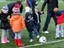 Kirriemuir Nursery's Charity Football Match (13/11/2011)