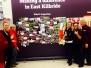 Sainsburys Community Board