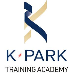 k-park-logo
